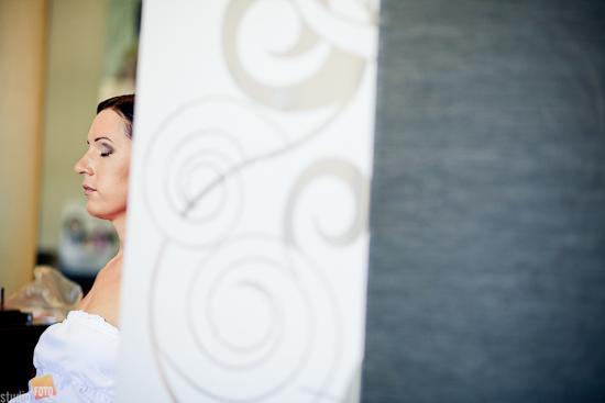 svadobne fotografie studio-foto andrej luprich