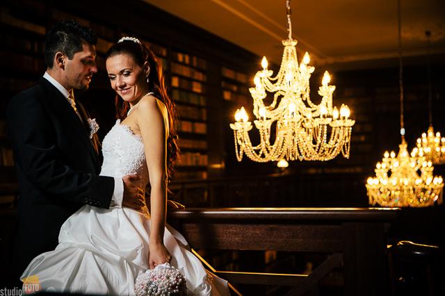 svadobny Fotograf andrej luprich
